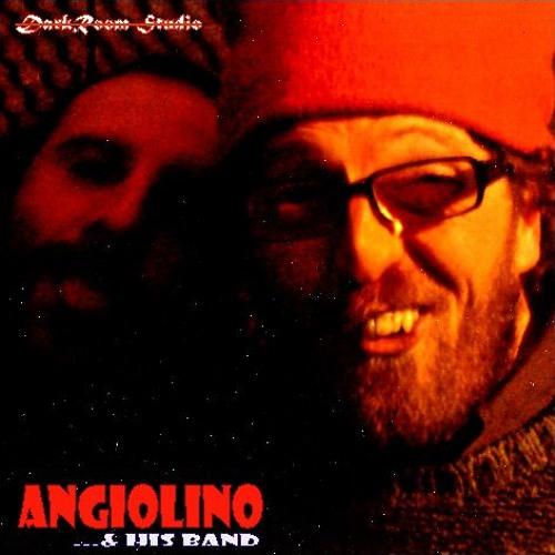 Angiolino&his band