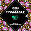 Lesware - Wassup (Dng3l Remix) FREE DOWNLOAD