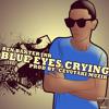 Ben Baxter Jnr - Blue Eyes Crying In The Rain (Prod By. CevuTaki Muzik)