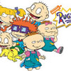 Rugrats Get Money Remix Instrumental