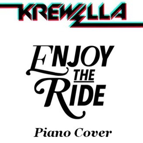 Krewella enjoy the ride video free download