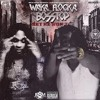 Waka Flocka Feat Boss Top- Lost Souls (Prod.By EzkyDaBeatMan)