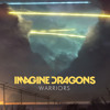 Imagine Dragons - Warriors - Metal Cover (LEAGUE OF LEGENDS CHAMPIONSHIP 2014 SONG)