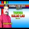 Tajuddin Nur ~ Tarona' Kallao Lao