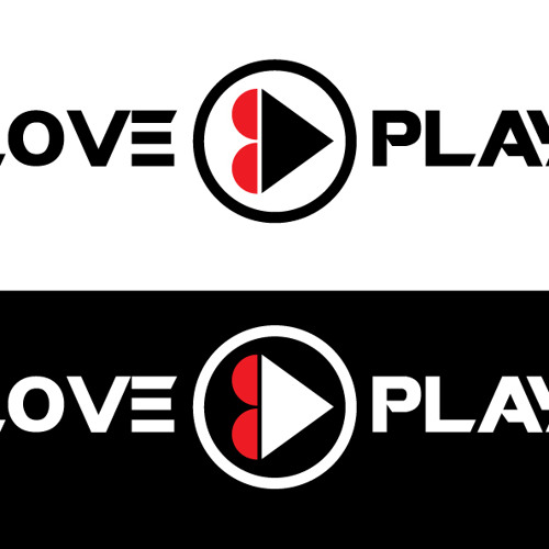 Lee butler presents love play house music sept for Play house music