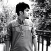 Naam -E - Wafa - Creature 3D - Bipasha Basu - Imran Abbas Naqvi Bollywood Music - (4songs.PK)