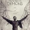 Da Vinci's Demons Main Theme & Reversed version