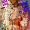 Desi Kalakar (Remix) -  Honey Singh - DJ A2&DJ N.Y.M 320Kbps