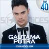 Gautama Putra - Chandelier (Sia) - Top 40 #SV3