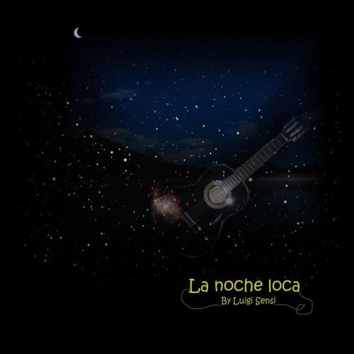 La Noche Loca