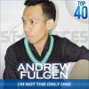 Andrew Fulgen - I'm Not The Only One (Sam Smith) - Top 40 #SV3