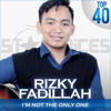 Rizky Fadilah - I'm Not The Only One (Sam Smith) - Top 40 #SV3
