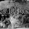 Compel2Come Music - Burning (Prod. by OnBeatMusic)