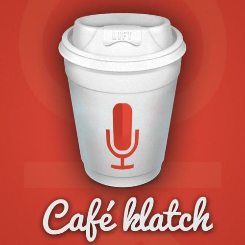Quand la technologie s'immisce dans la montre - Café Klatch - EP9