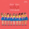 Cherrybelle - Diam Diam Suka (Minus One)