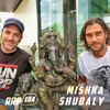 RRP 104: The Rich Roll Podcast: Mishka Shubaly: The Journey From Being Loved To Giving Love