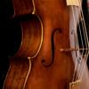 Marcello - Adagio From Sonata In E Minor