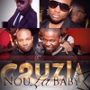 San Ou (Remix)feat. DJ YUNGJAZZY,SCOOBY _CRUZ LA