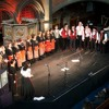 London Bulgarian Choir - Byalo Rade