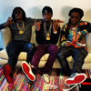 Migos Ft. Dirty Dave - Stay