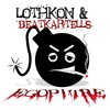EgoPitre (Prod. BeatKartell's) [FreeDL at 3 followers...]