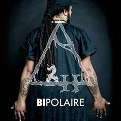 A2H - Laisse Faire Feat Deen Burbigo (Prod. KobéBeats)