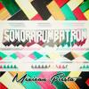 Majestic Cumbia - Sonora  Rumbatron Meets Mexican Stepper