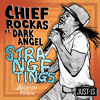 Chief Rockas Ft. Dark Angel - Strange Tings (Jaquelin Riddim) ***FREE DOWNLOAD!***