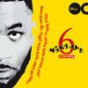 06 Life's A B*Tch (Clean Version) - Drama JEMM