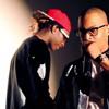 T.I. ft Young Thug - I Need War