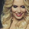 Alice Lange (Элис Лэнж) - The Locomotion (Kylie Minogue Jazz Cover)