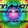 INNA HOT - ORIGINAL MIX 2014 DJ JOE RAVELERO