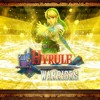 Main Theme   Hyrule Warriors