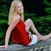 The Jock by Kalei (Skater boy by Avril Lavigne Parody)