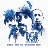 Snoop Dogg & The Dogg Pound - U Dont Know Me Like Dat (Prod. By Dnyc3 of League Of Starz)