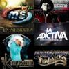 Banda Mix Lo Mas Mas Nuevo 2014
