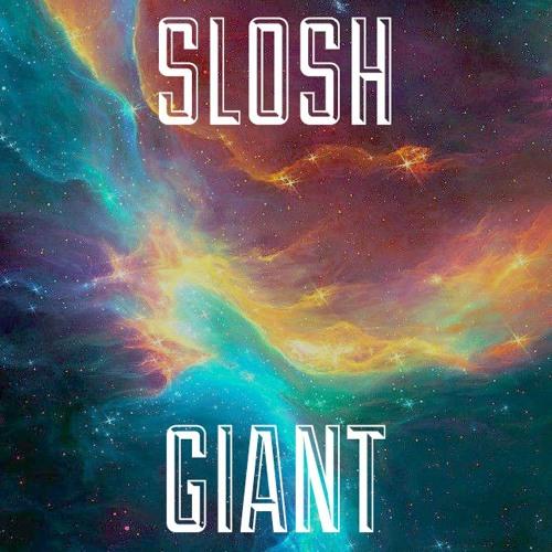 Slosh - Don't Do It