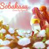 Sobakasu (Rurouni Kenshin) Cover Español By Piyoasdf