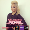 Y.U.L. Interviews Female Emcee, Charli Baltimore