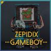 Zepidix - GameBoy [Free Download]