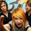 Paramore-Careful (OFFICIAL)