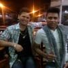 Flores Em Vida-Bruno&Henrique