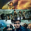 What Is The Best Young Adult Book Movie?.mp3