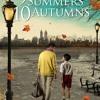Tak Bisa Memilih - Ihsan. T (OST 9 Summers 10 Autumns)