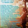Non Stop Love Song 18 - Dj - Imburnal Remix