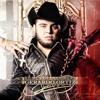 Gerardo Ortiz - Puro Corrido - (Pako Sounds Megamix G.O)