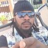 Jah Cube -MI HAFI  WIN HER