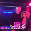 Lullaby (Professor Green ft. Tori Kelly - Live Lounge)