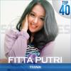 Fitta Putri - Think (Aretha Franklin) - Top 40 #SV3