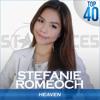 Stefanie Romeoch - Heaven (Bryan Adams) - Top 40 #SV3